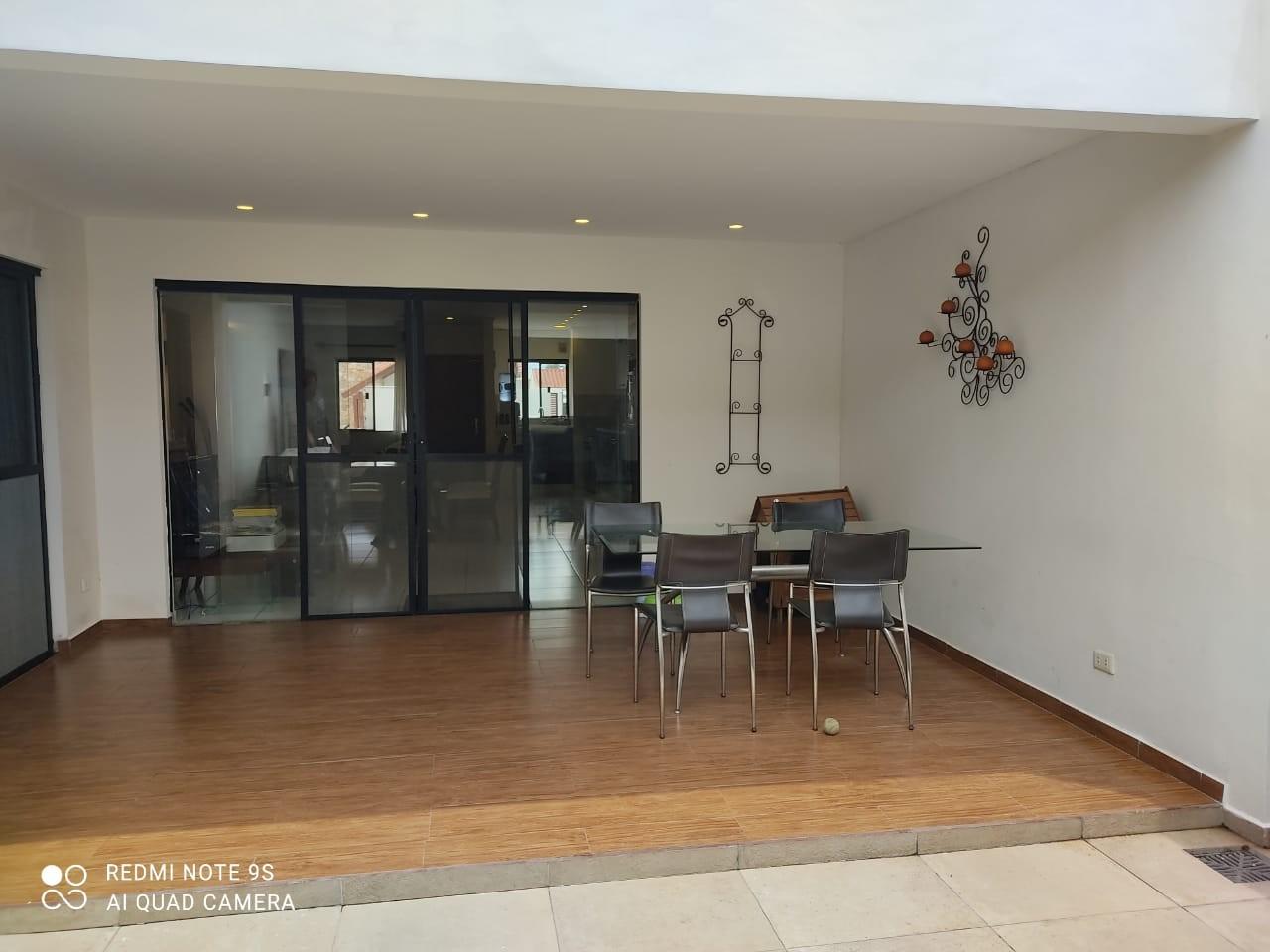 Casa en Venta G77 FONTANA LA RIVIERA 1  Foto 6