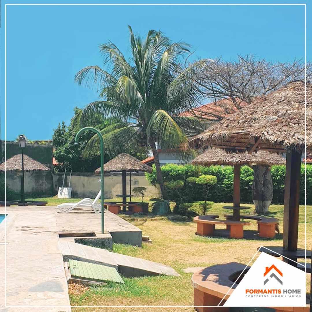 Casa en Venta REMATO CASA EN VENTA EN CONDOMINIO SANTA BARBARA, CARRETERA A COTOCA KM 7 Foto 9