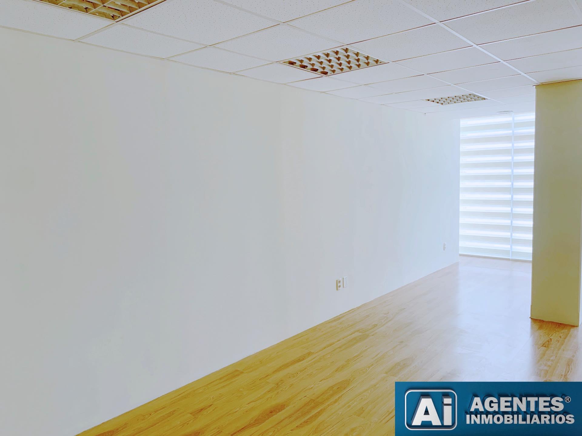 Oficina en Alquiler Av. ARCE Foto 6
