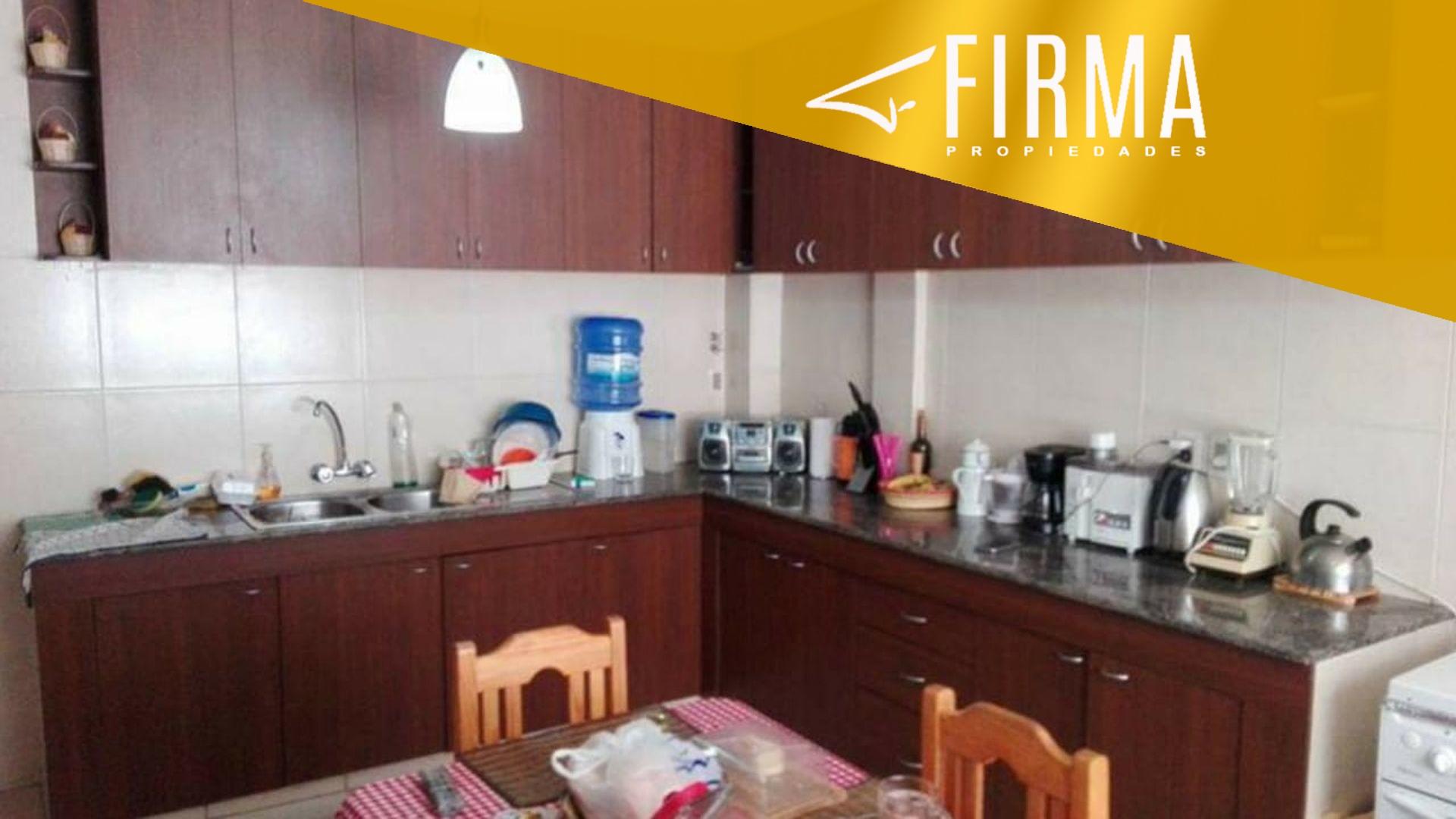 Casa en Alquiler FCA52919 – ALQUILA ESTA CASA EN IRPAVI II Foto 8