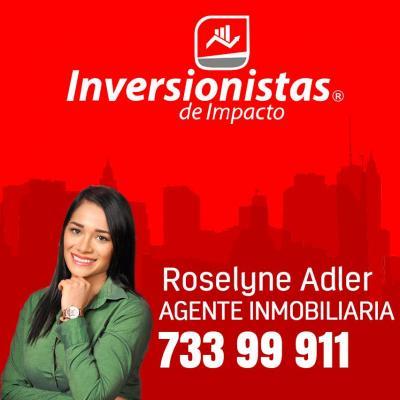 inmueble - 881875