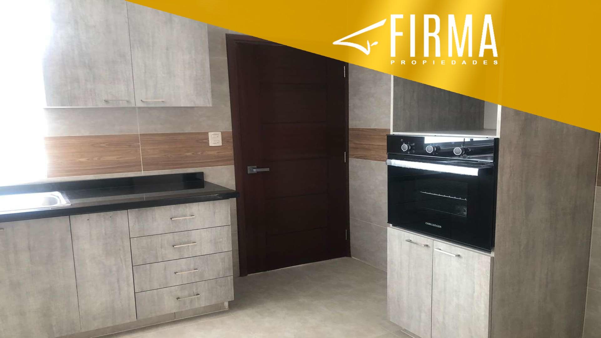 Casa en Venta FCV49565 – COMPRA TU CASA EN MALLASILLA Foto 2