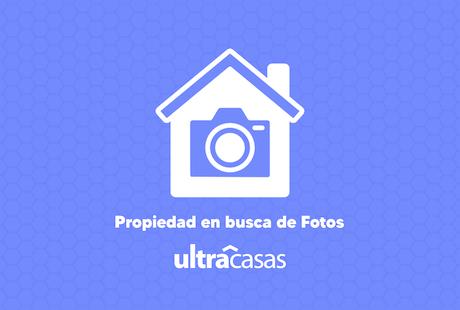 Casa en Venta NESA DA EN VENTA BONITA Y AMPLIA CASA Foto 8