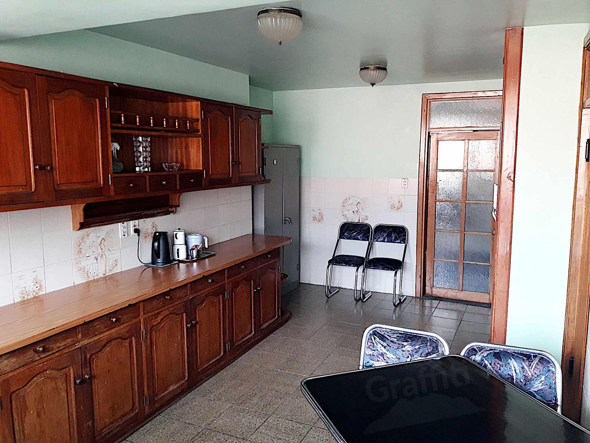 Departamento en Venta Irpavi, calle 2 Foto 4