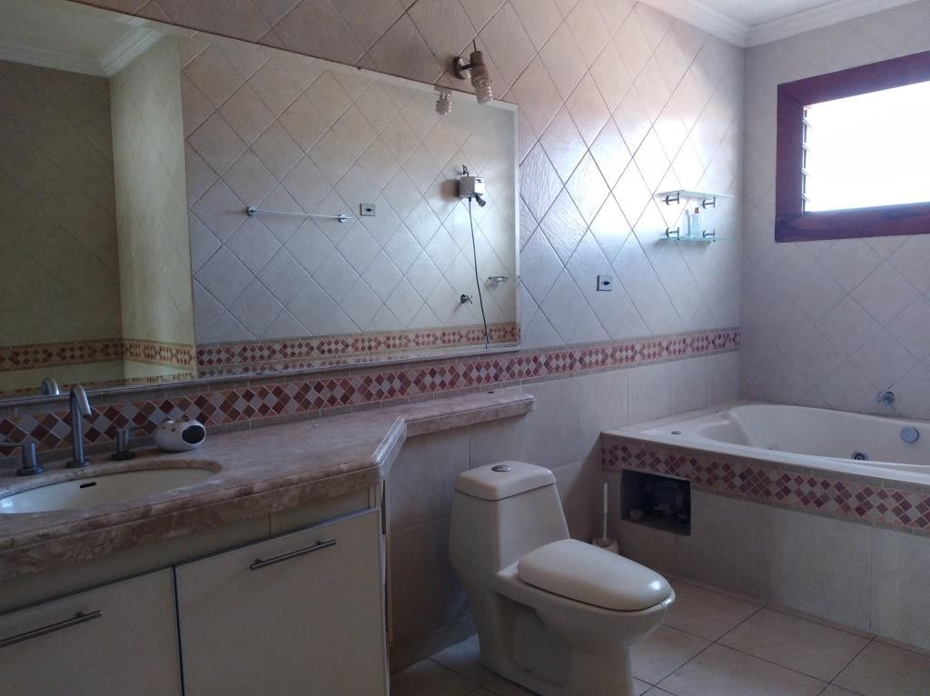 Casa en Alquiler AV. 2 de AGOSTO 5º ANILLO - Entre Alemana y Mutualista.- Foto 11