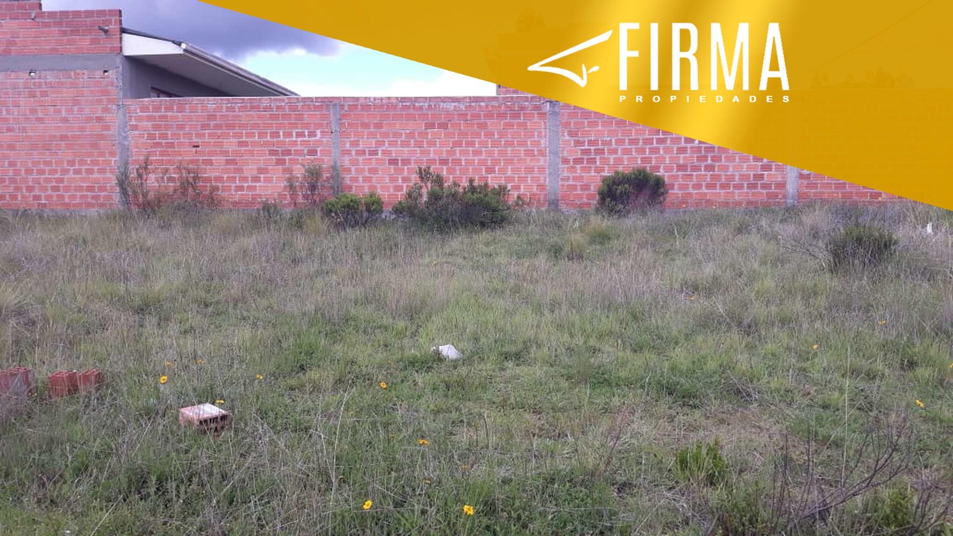 Terreno en Venta FTV46392 – COMPRA TU TERRENO EN ACHUMANI, CIUDADELA STRONGUISTA Foto 6