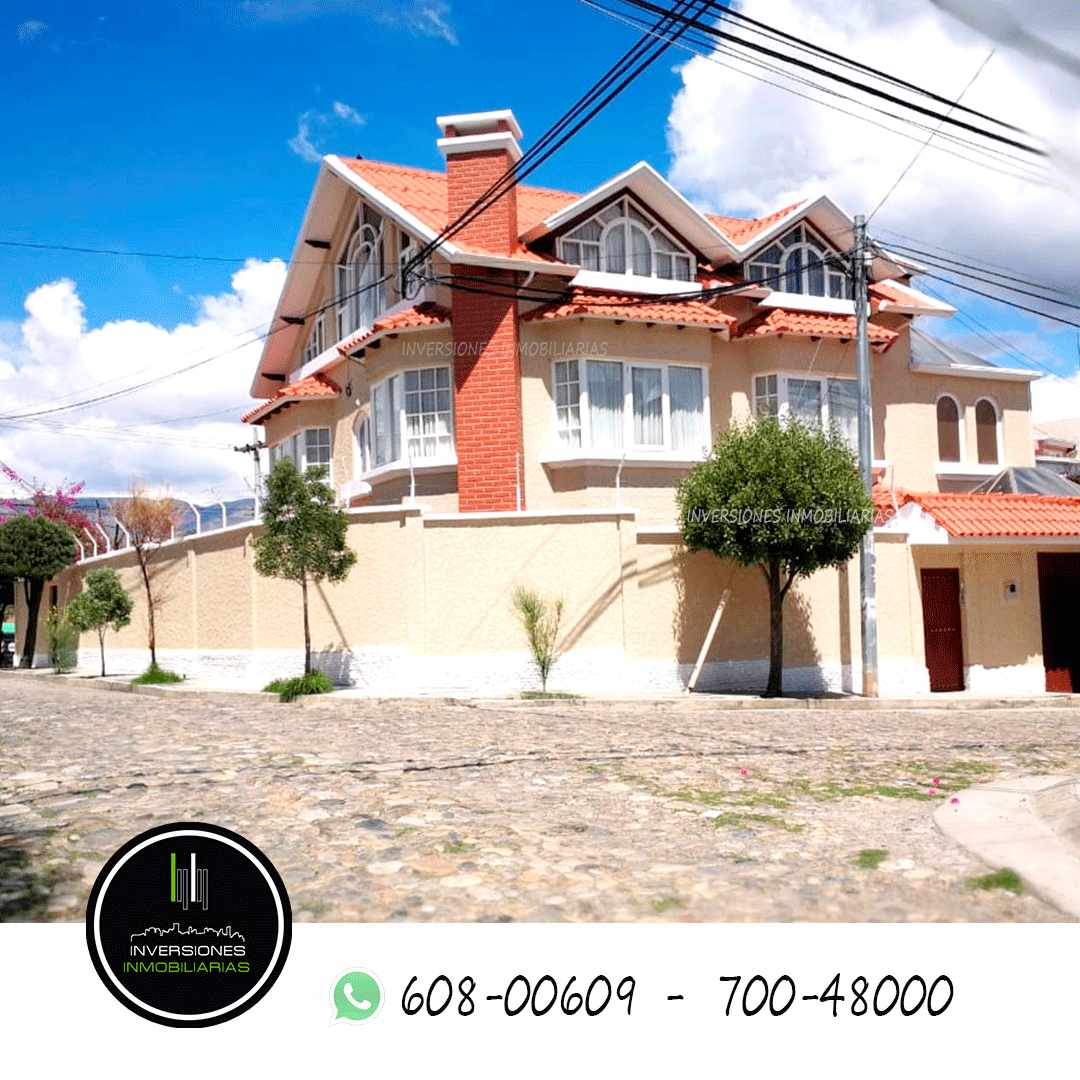 Casa en Venta ALTO SEGUENCOMA - 1RA MESETA Foto 10