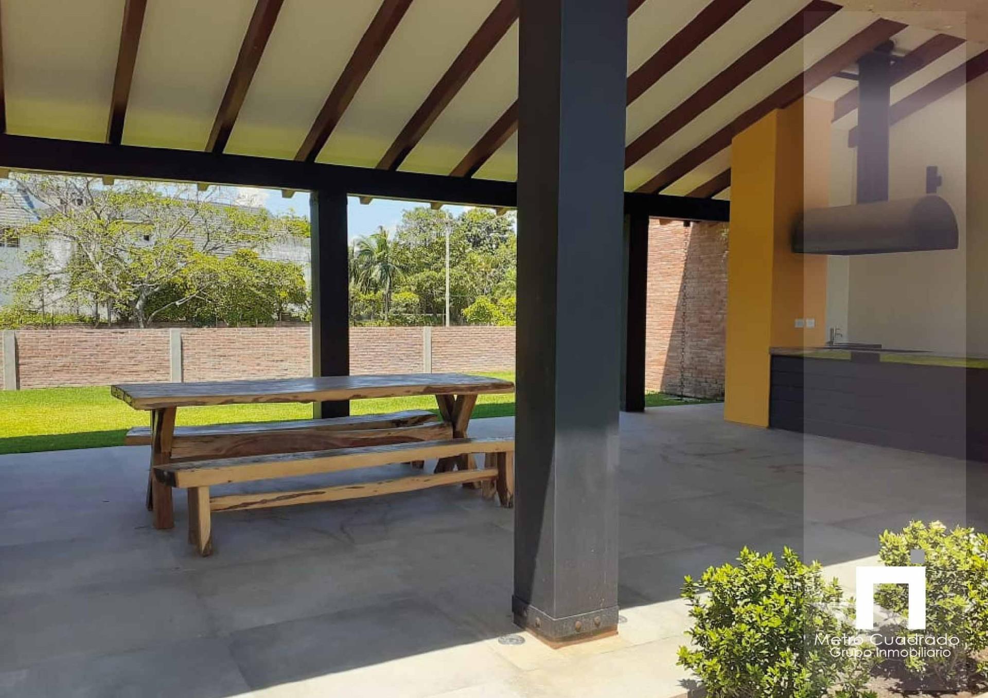 Casa en Venta La guardia Foto 6