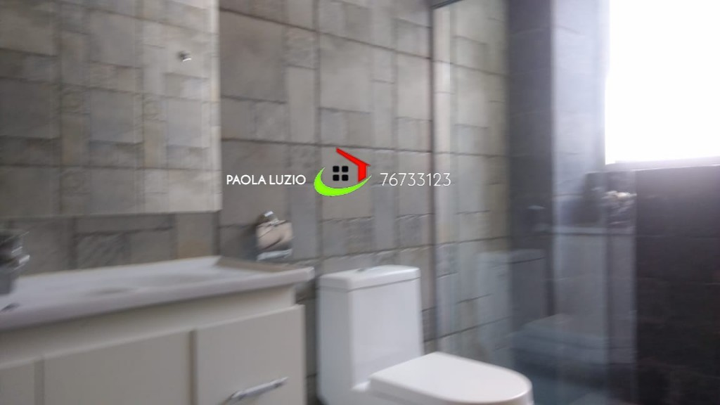 Casa en Alquiler Aranjuez Foto 15