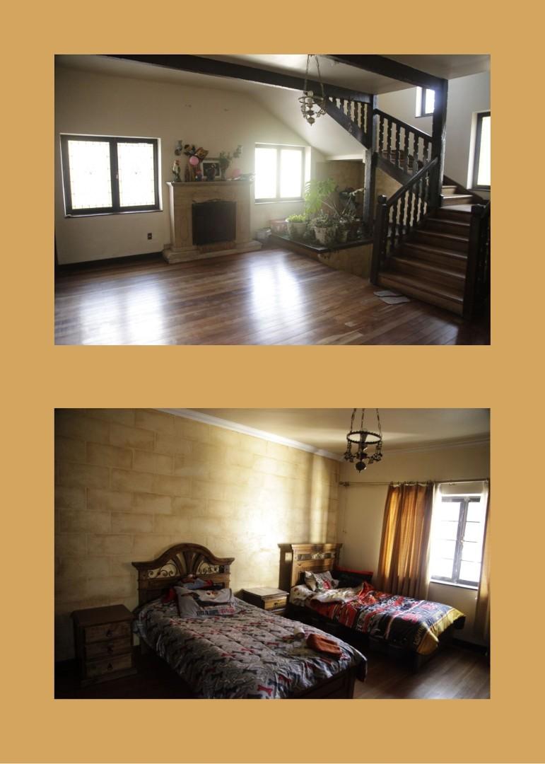 Casa en Venta Francisco Bedregal  Foto 3
