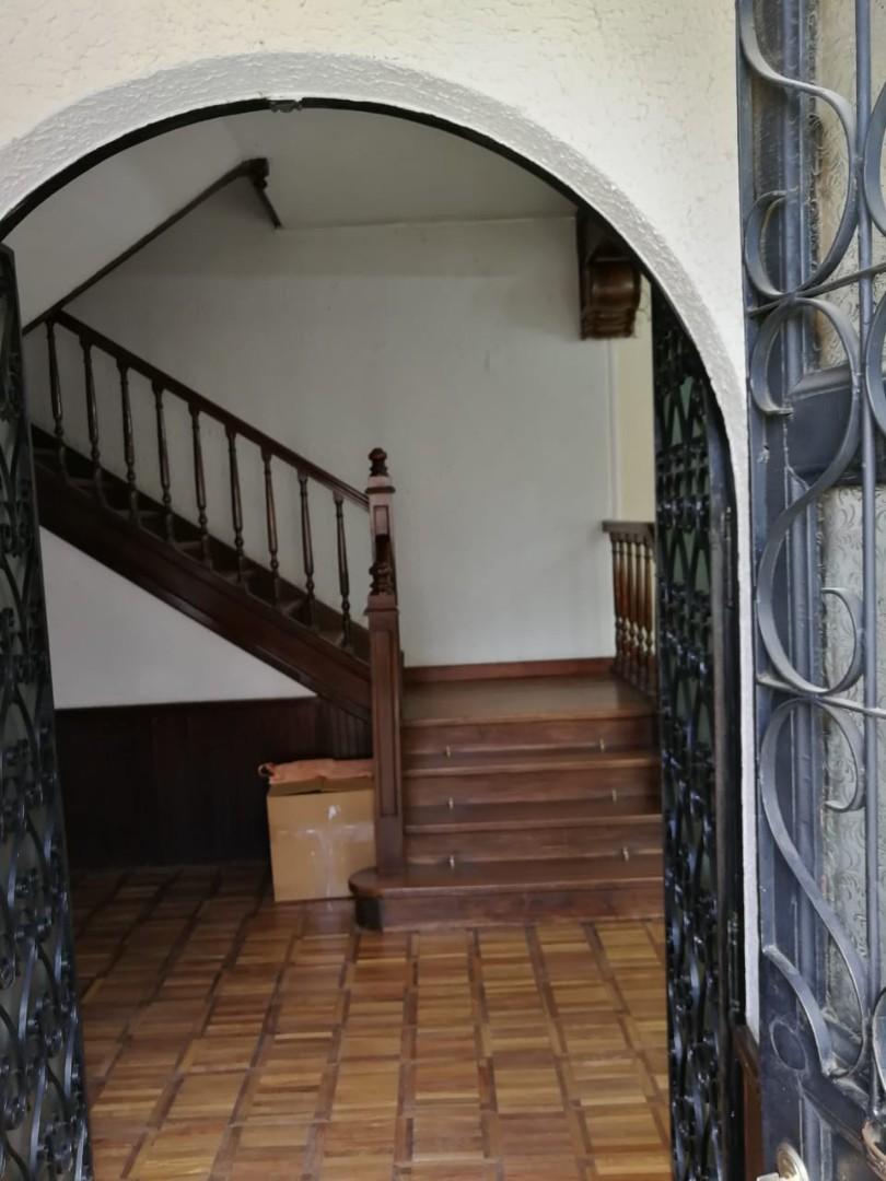 Oficina en Alquiler Sopocachi Foto 6