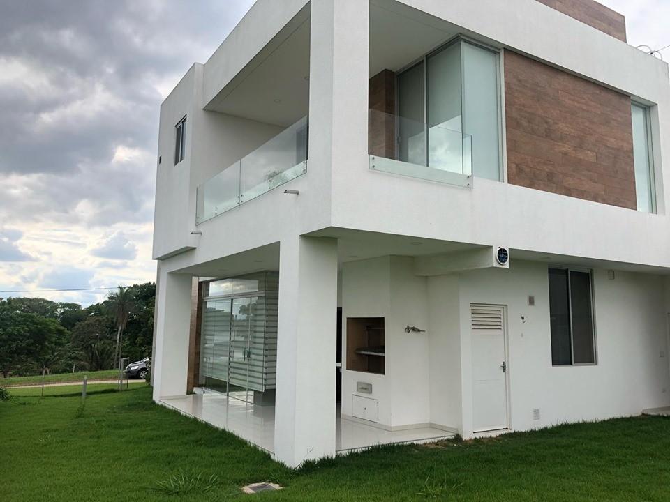 Casa en Alquiler COLINAS DEL URUBO  Foto 18