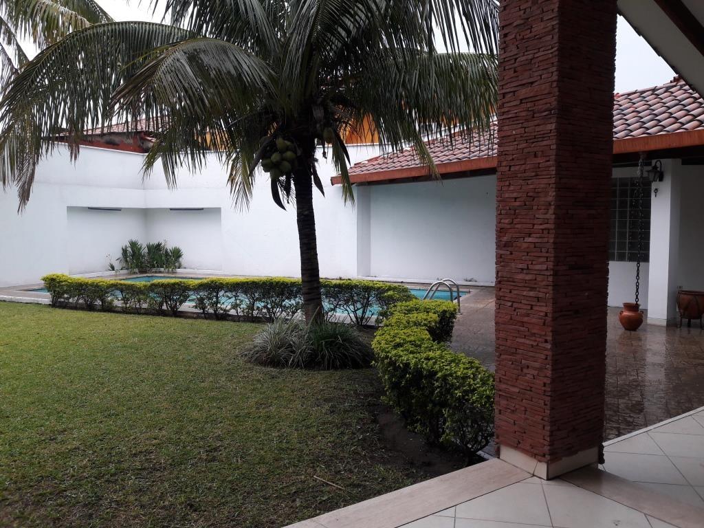 Casa en Alquiler BARRIO LAS PALMAS - AV. RADIAL CASTILLA Foto 11