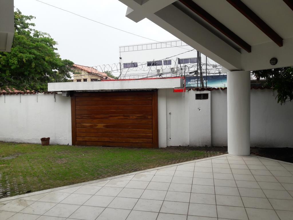 Casa en Alquiler BARRIO LAS PALMAS - AV. RADIAL CASTILLA Foto 20