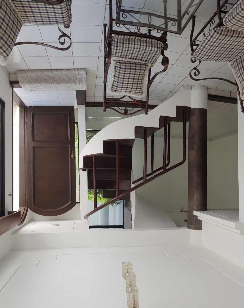 Casa en Alquiler LINDA CASA EN URBARI-  2 DORMITORIOS  Sus. 600.- Foto 11