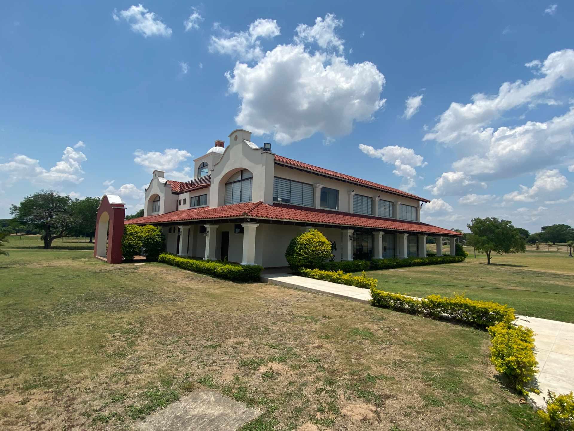 Terreno en Venta Casa Campo Country Golf Club Foto 9