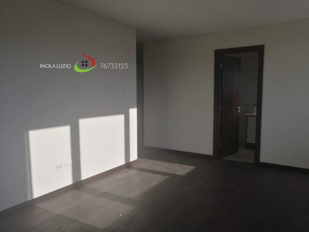 Departamento en Venta Calaloto calle 25 Foto 7