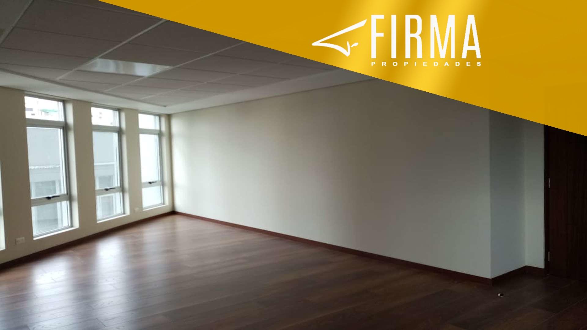 Oficina en Alquiler FOA56422 – ALQUILA TU OFICINA EN LAS TORRES DEL POETA Foto 3