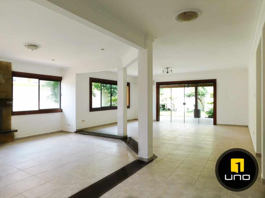 Casa en Venta Hermosa casa en venta en Equipetrol Foto 13