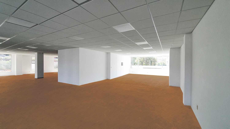 Oficina en Alquiler OFICINAS EN ALQUILER - CALLE 21 CALACOTO Foto 2