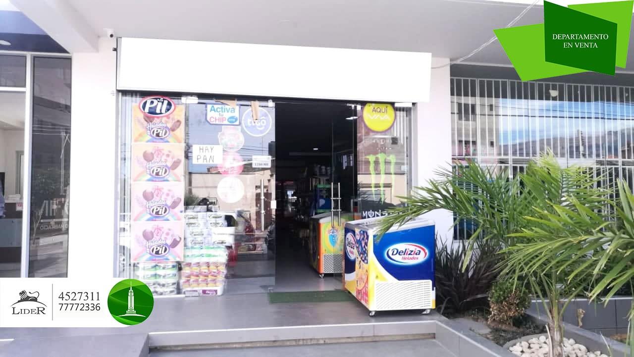 Local comercial en Venta SOBRE AV. LOCAL COMERCIAL EN VENTA Foto 3