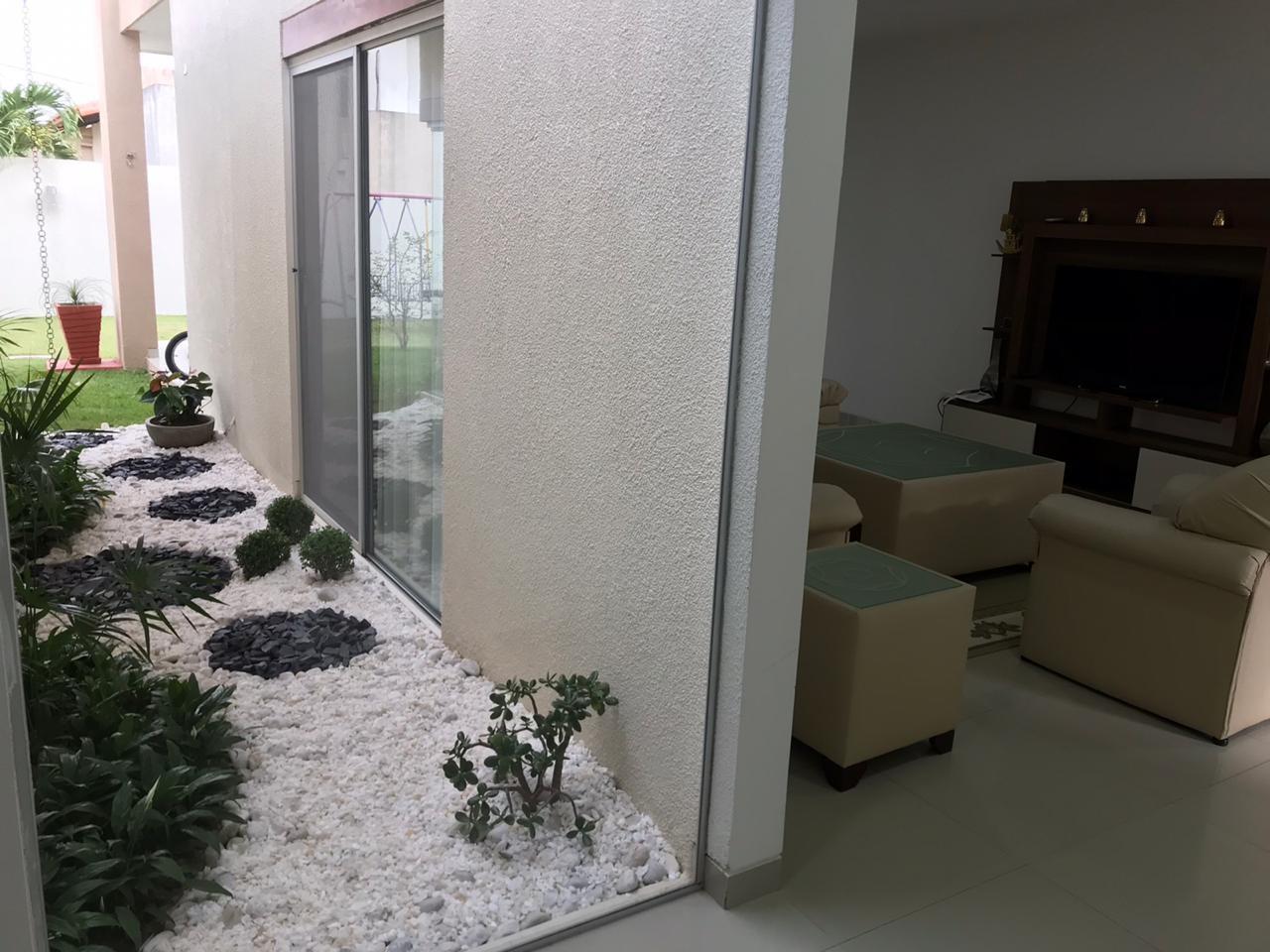 Casa en Venta Condominio Santa Cruz De la Colina Foto 13