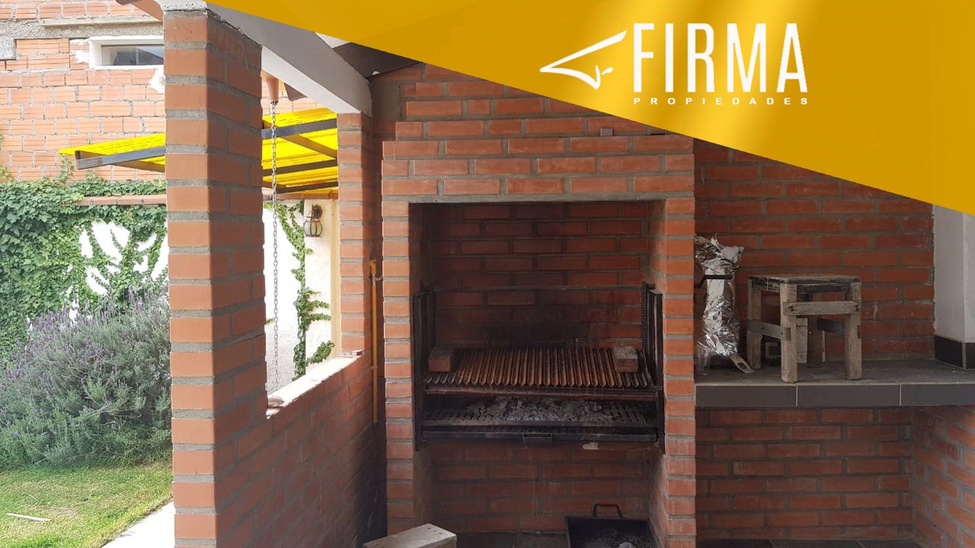 Casa en Alquiler FCA52919 – ALQUILA ESTA CASA EN IRPAVI II Foto 3