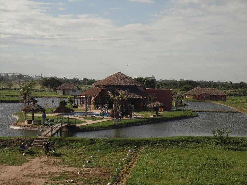 Terreno en Venta Complejo Campestre Norte, Km 23 Carretera al Norte.  Foto 10