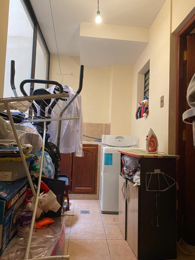 Departamento en Venta Cota cota Foto 3