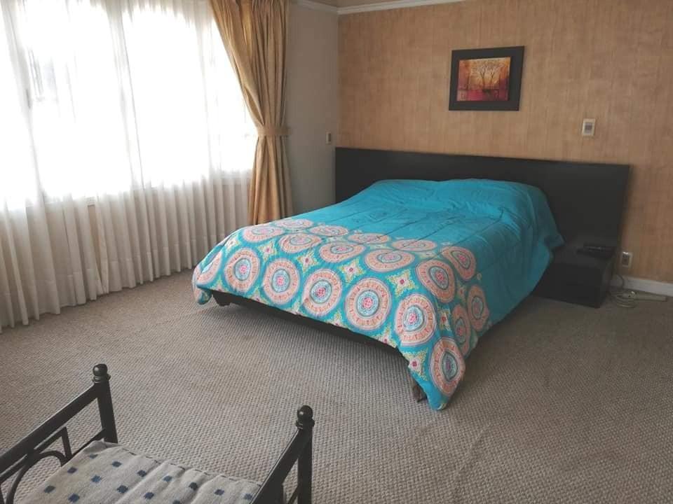 Casa en Venta IRPAVI 2 Foto 18