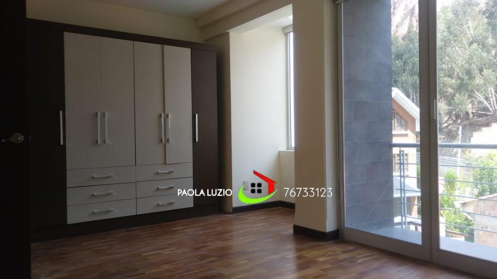 Casa en Alquiler Aranjuez Foto 2