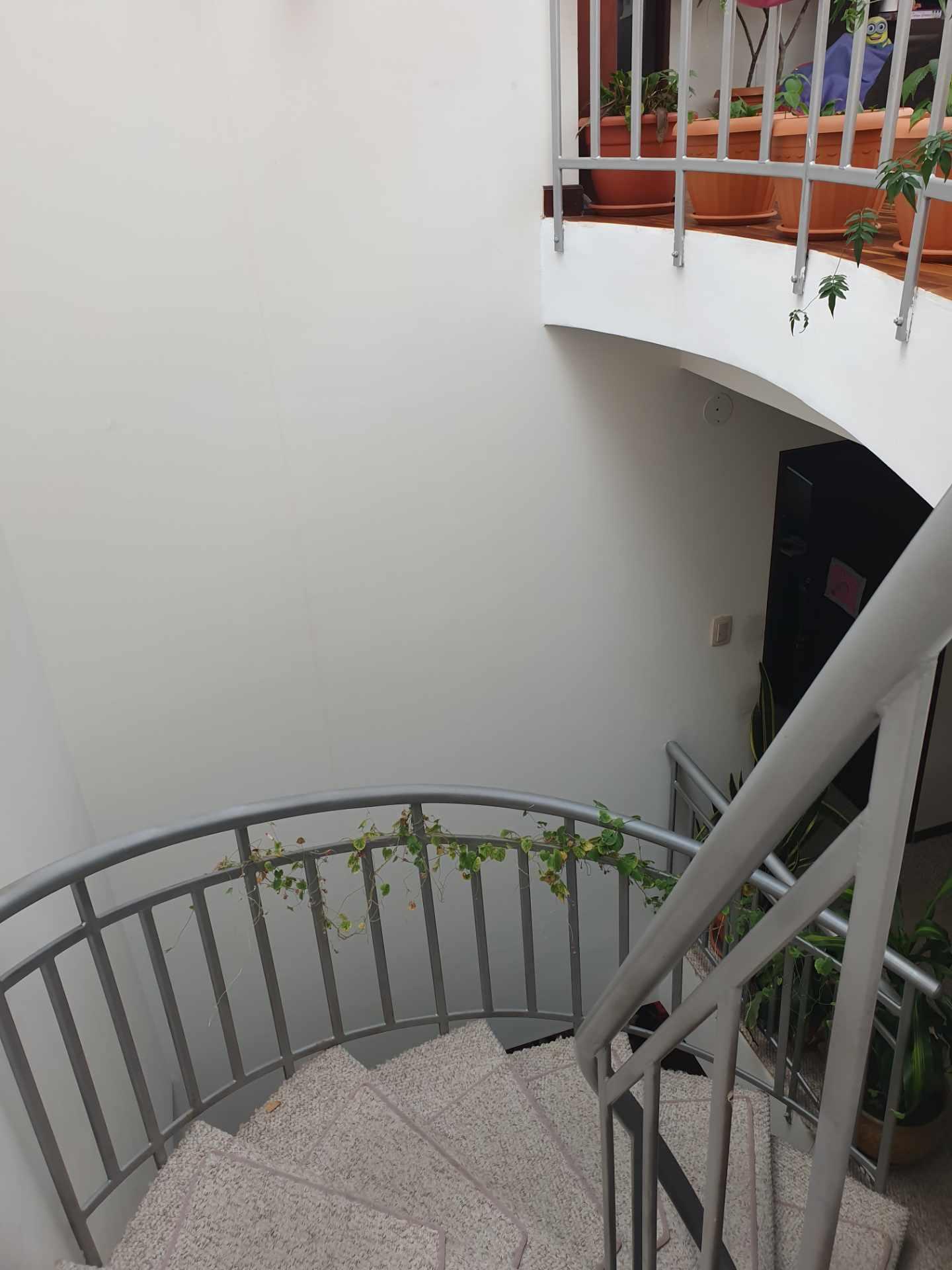 Casa en Alquiler Aranjuez (Amoblada o Vacia)  Foto 2