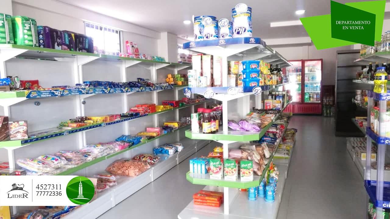 Local comercial en Venta SOBRE AV. LOCAL COMERCIAL EN VENTA Foto 2