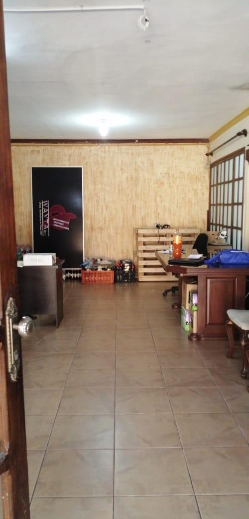Casa en Venta AV. PIRAI 3ER ANILLO EXTERNO  Foto 4