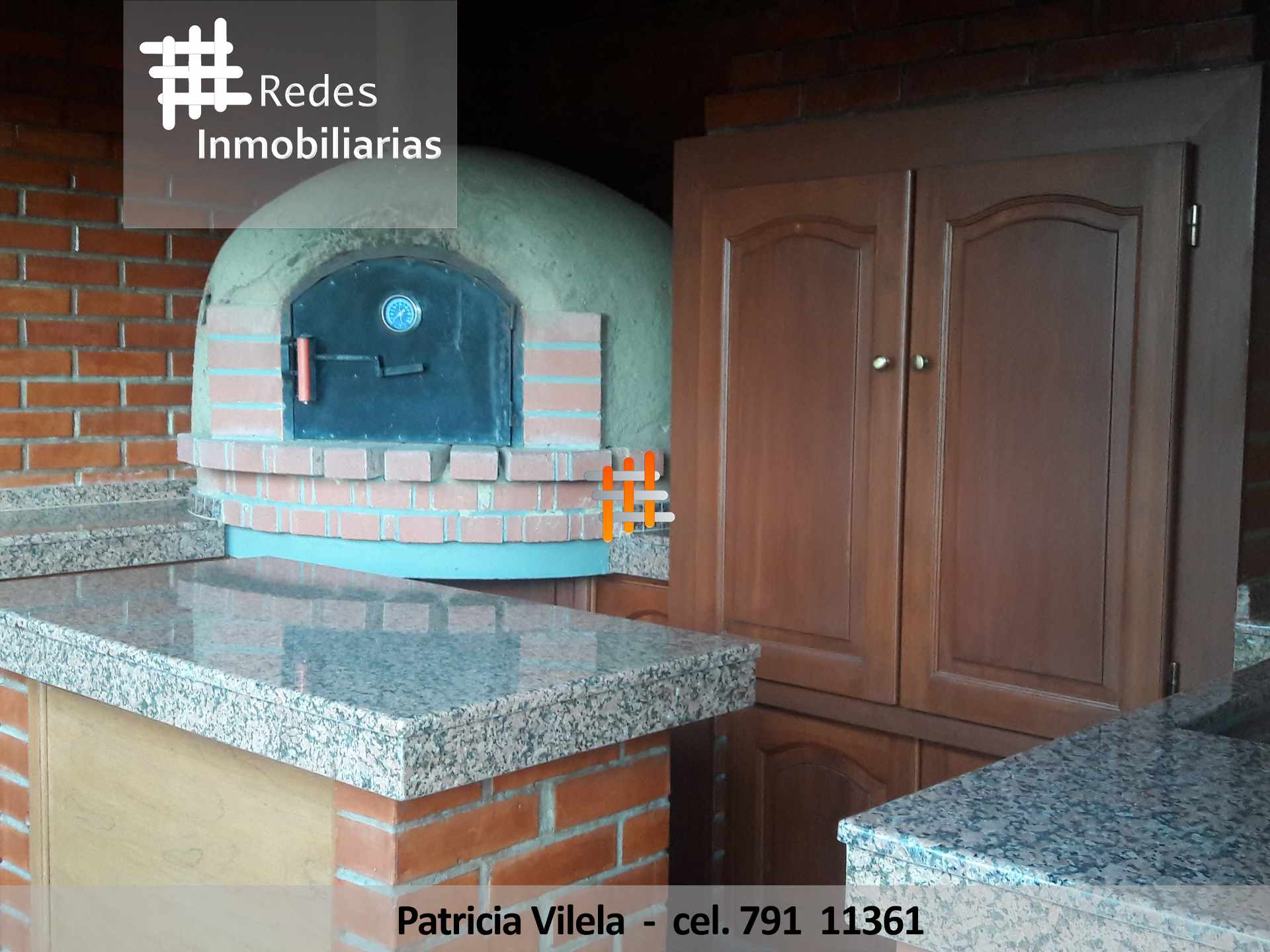 Casa en Venta CASA MALLASILLA EN UNA SOLA PLANTA Foto 5