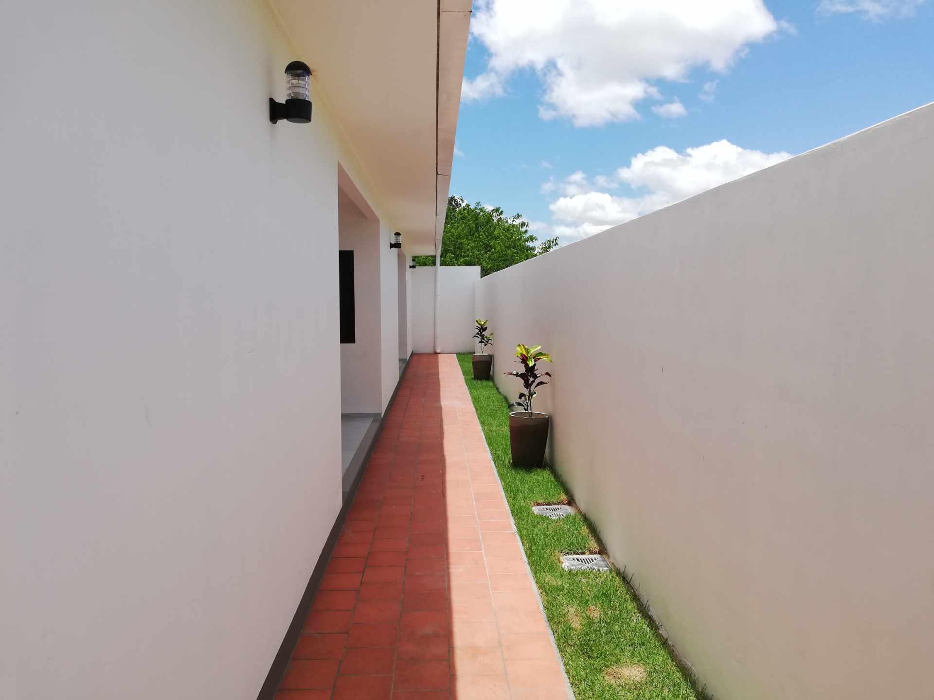 Departamento en Venta 📍 Av Beni y Alemana, 8vo y 9no anillo, Zona Norte. Foto 31