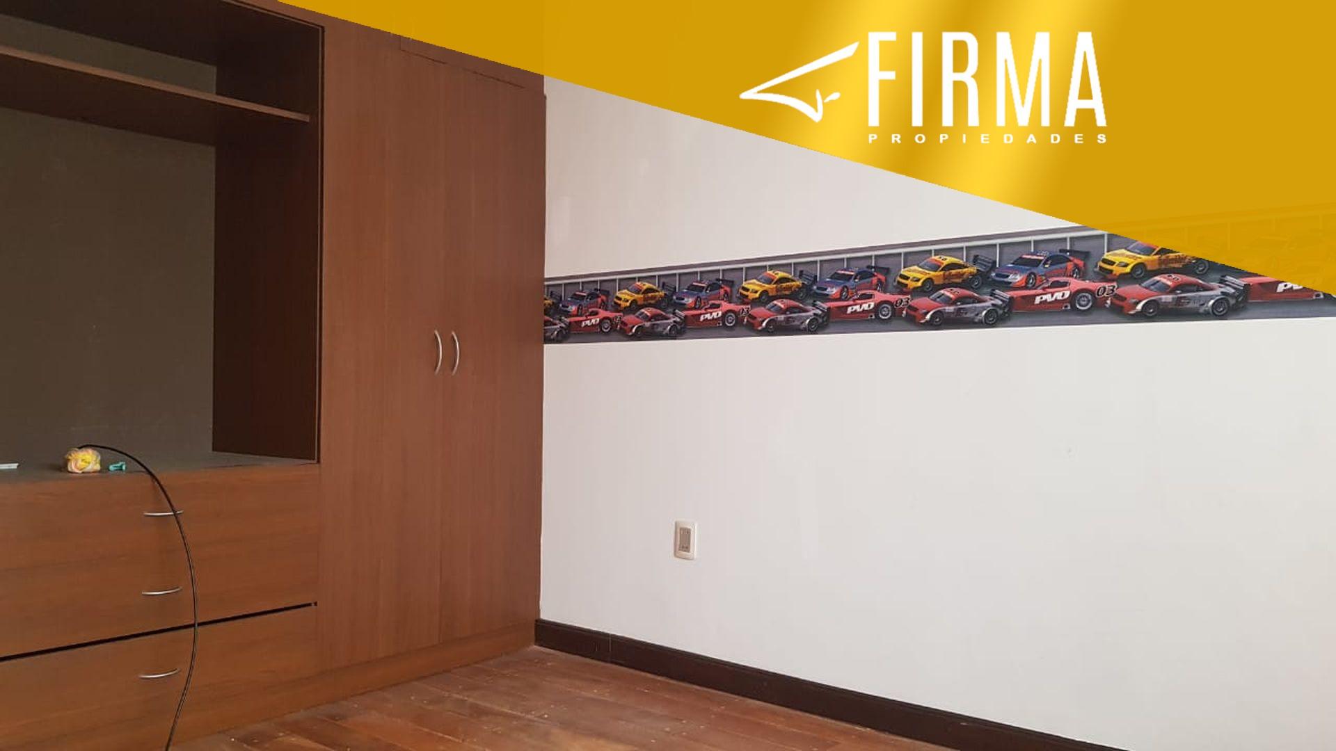 Casa en Alquiler FCA52919 – ALQUILA ESTA CASA EN IRPAVI II Foto 13