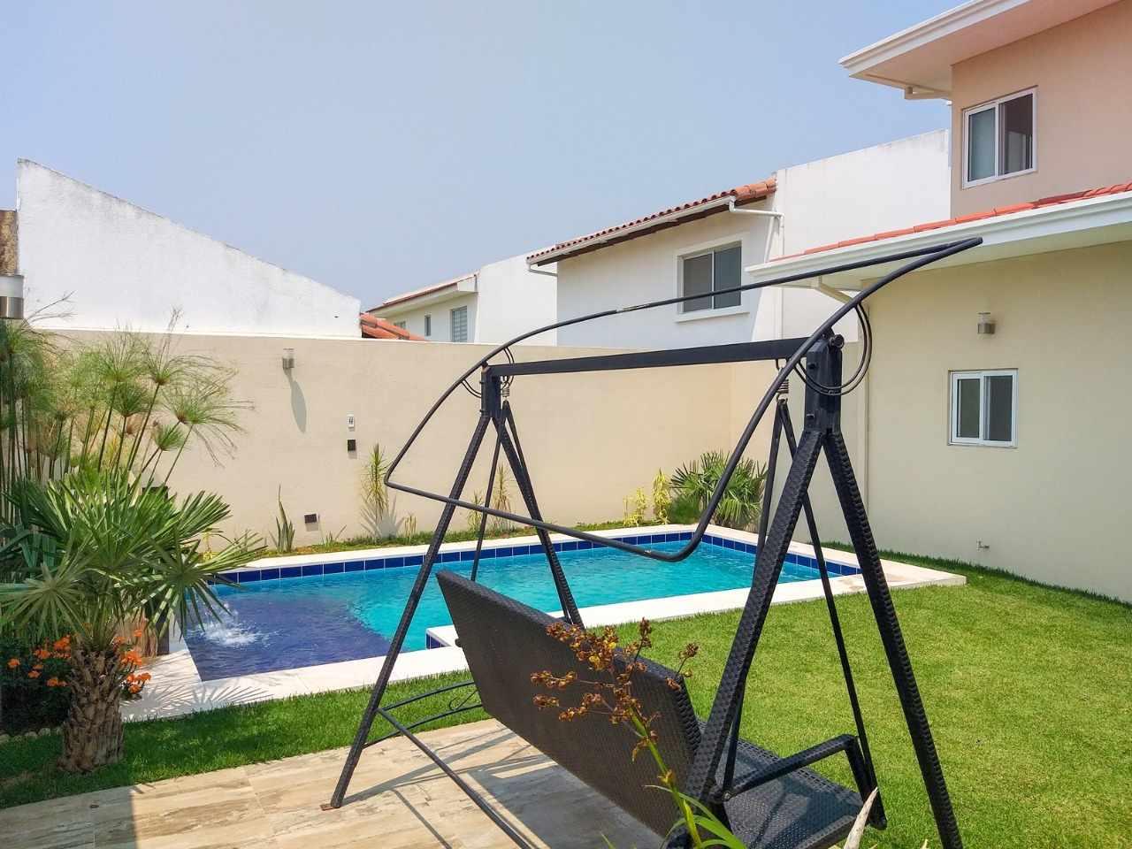 Casa en Venta EQUIPETROL EXELENTE INVERCION CASA EN VENTA  Foto 40