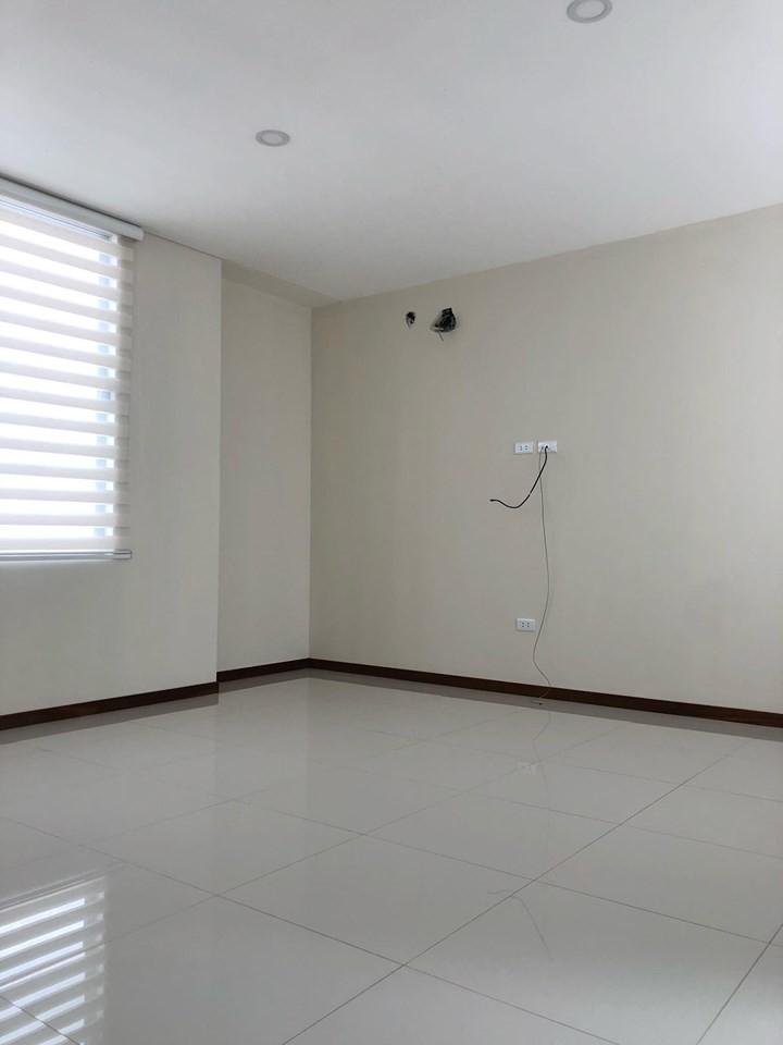 Casa en Alquiler COLINAS DEL URUBO  Foto 11