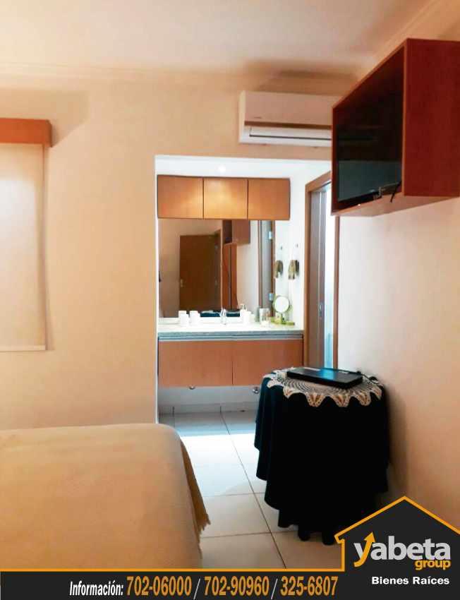 Casa en Venta Hermosa Casa Equipada en Condominio Fontana La Riviera 1  Foto 5