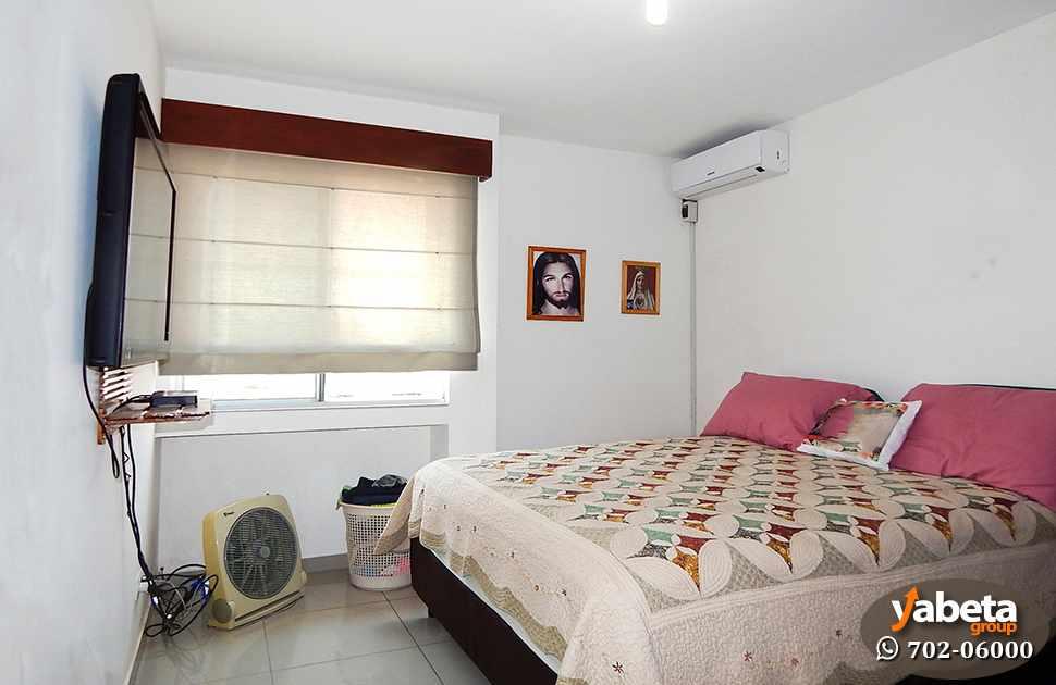 Casa en Venta Casa de 4 Dormitorios Cond. Sevilla Los Jardines Foto 9