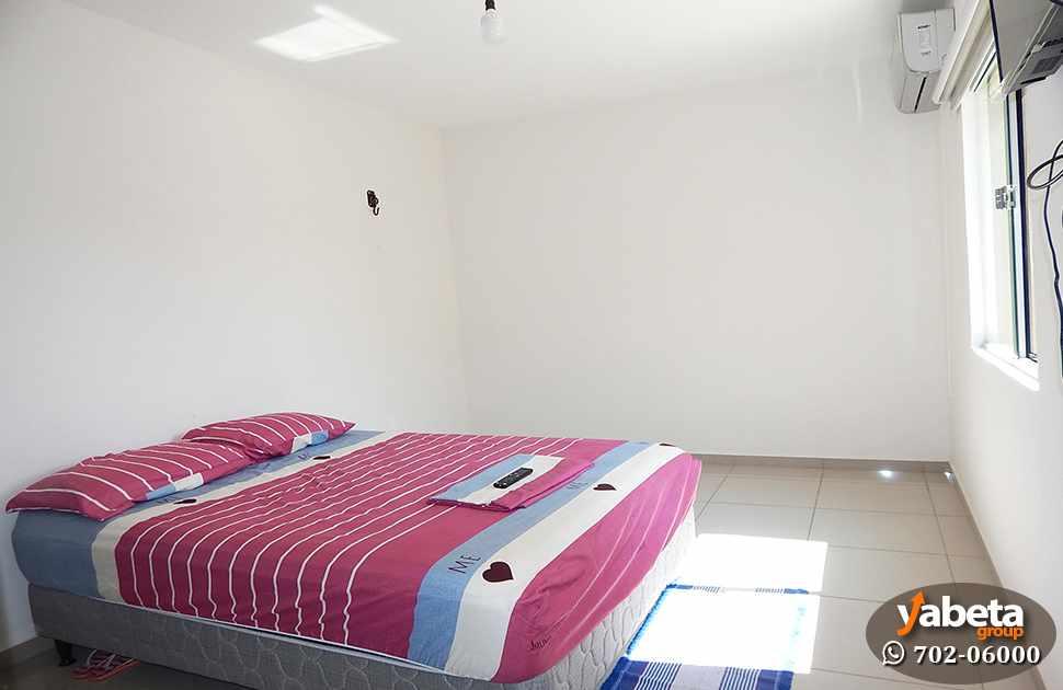 Casa en Venta Casa de 4 Dorm. en Venta en Cond. Sevilla Real Foto 6