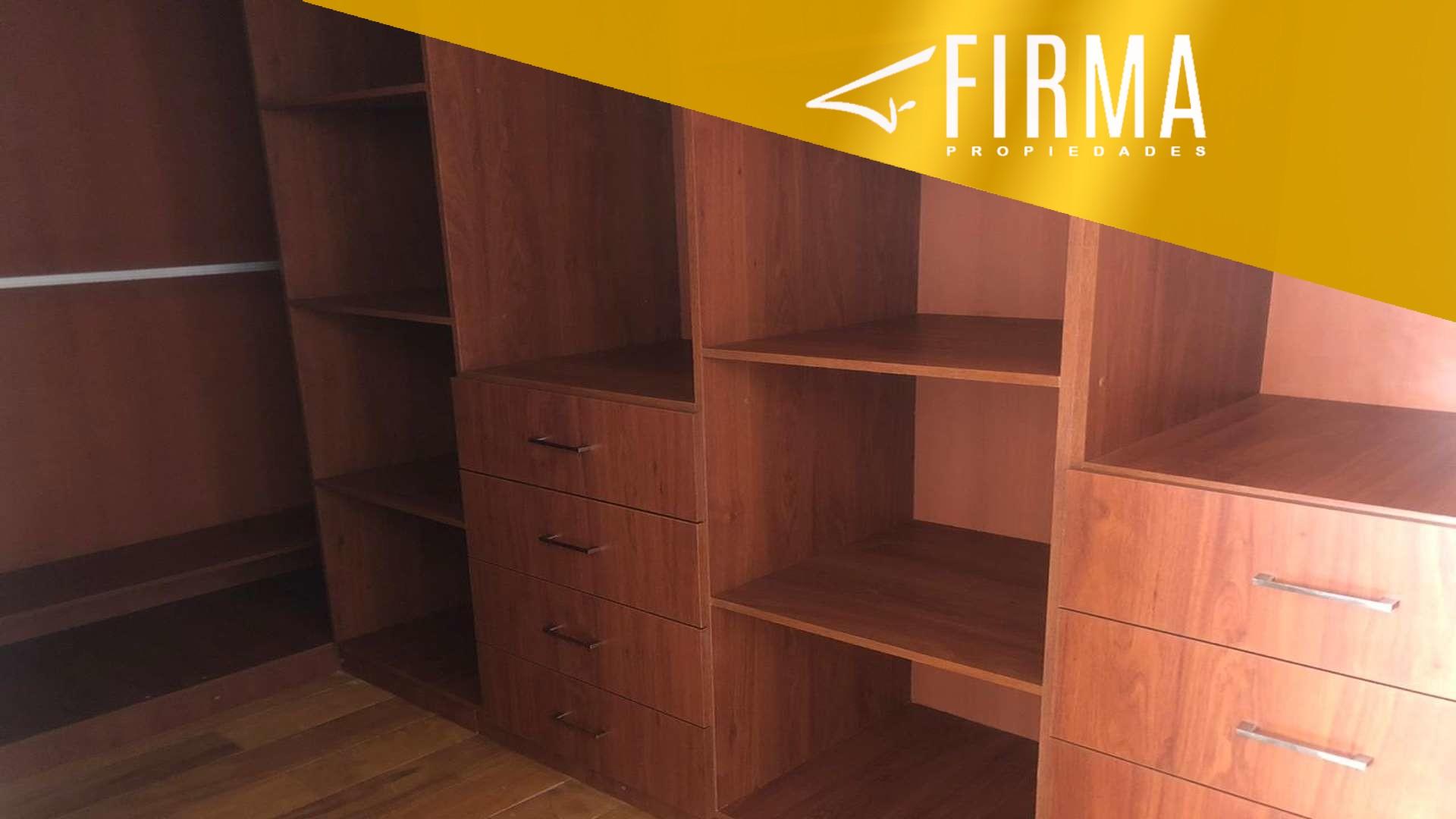 Casa en Venta FCV49565 – COMPRA TU CASA EN MALLASILLA Foto 9
