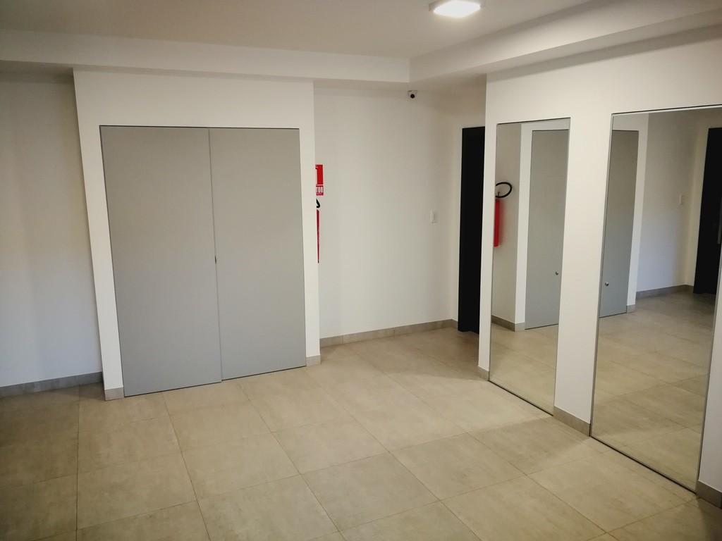 Departamento en Alquiler Barrio Las Palmas Foto 12