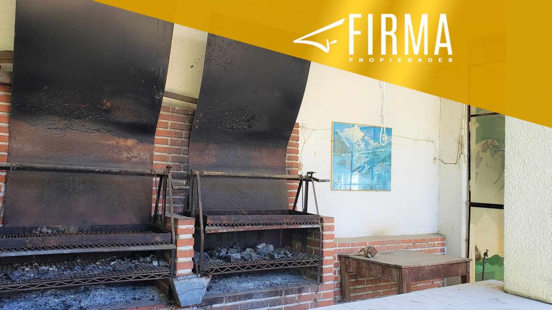 Casa en Venta ACHOCALLA, LINDA PROPIEDAD EN VENTA  Foto 4