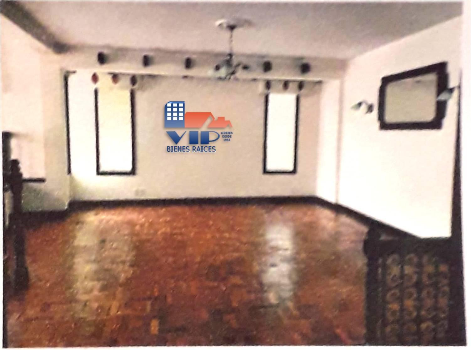 Casa en Alquiler C/14 DE OBRAJES Foto 3