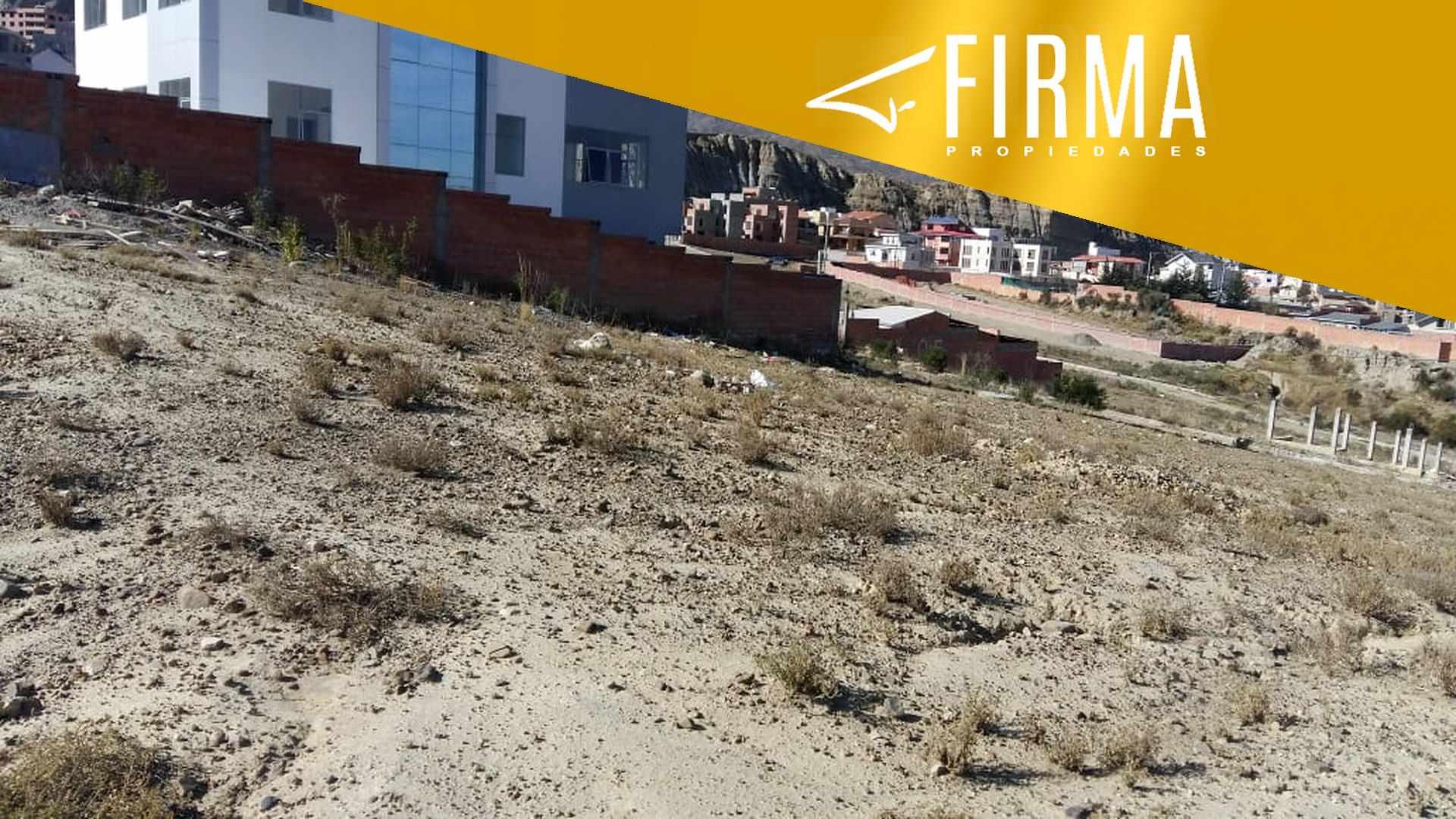 Terreno en Venta FTV35092 COMPRA TU TERRENO EN ACHUMANI URBANIZACIÓN LA SUIZA Foto 2