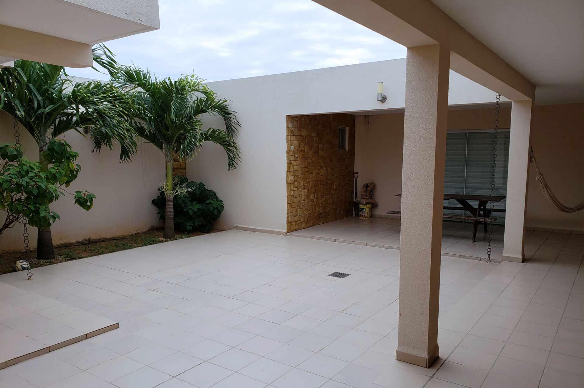 Casa en Venta CASA EN VENTA SEVILLA LAS TERRAS 2 Foto 16