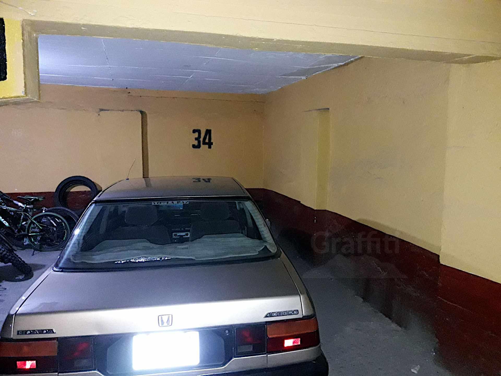 Departamento en Venta Sopocachi, calle Guachalla Foto 11