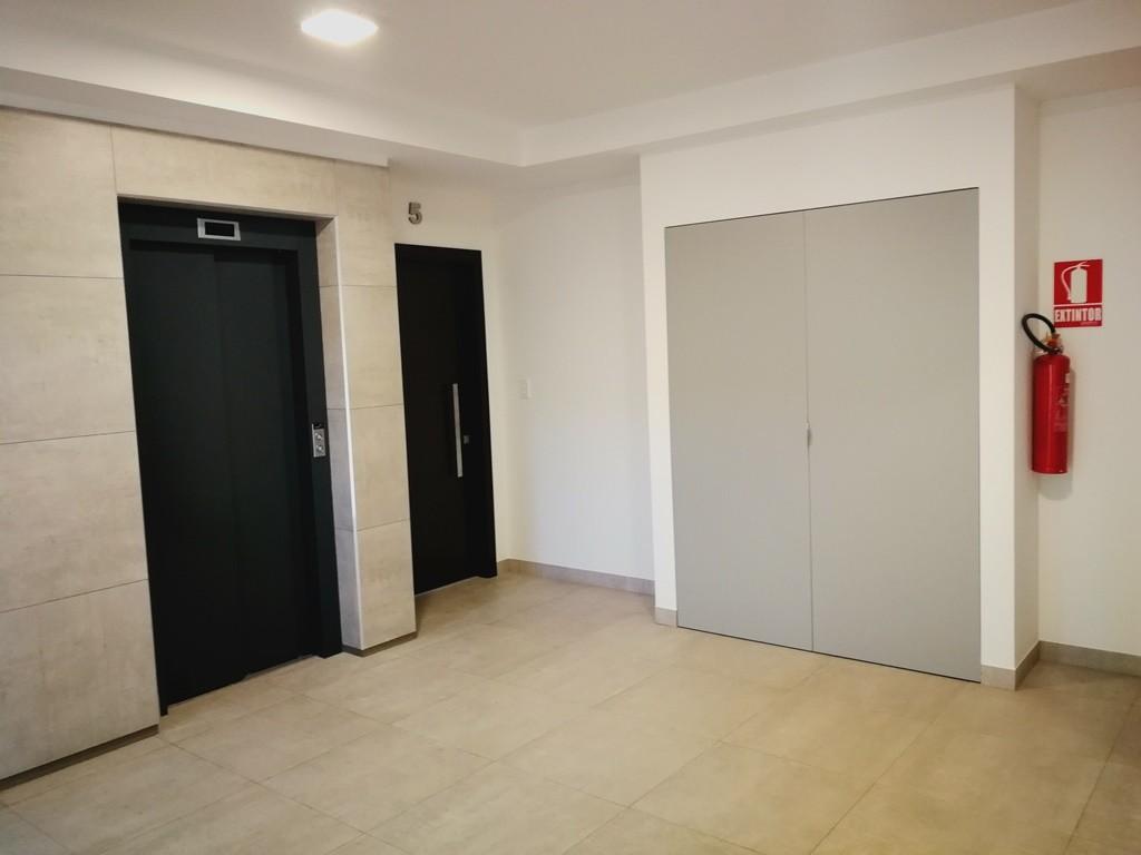 Departamento en Alquiler Barrio Las Palmas Foto 10